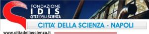 napoli citta scienza